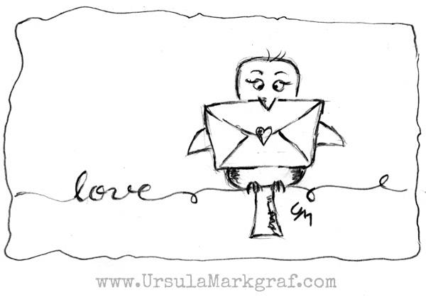 love-bird-letter-contact-ursula-markgraf