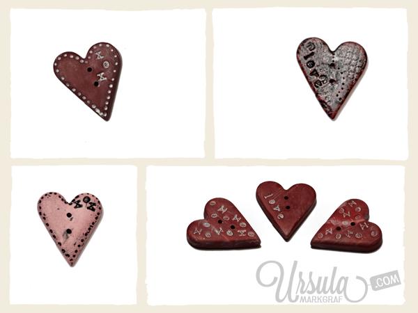 heart-buttons-ursula-markgraf