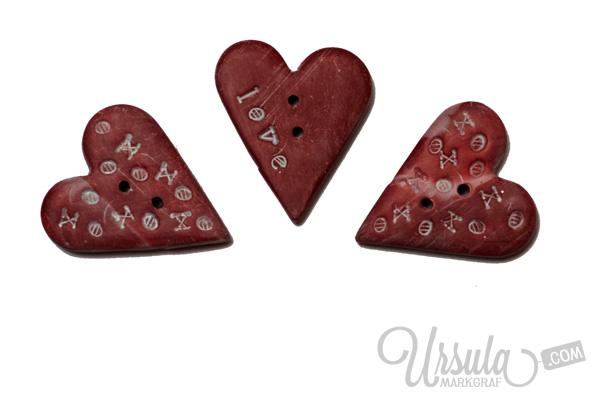herz-knopf-heart-button-ursula-markgraf_MG_6971