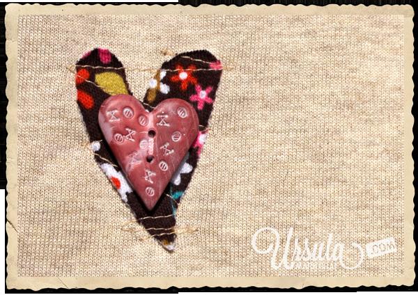 button-knopf-handgemacht-handmade-ursula-markgraf--evelinchen-2