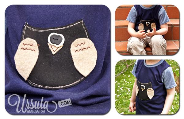shirt-sewing-ursula-markgraf
