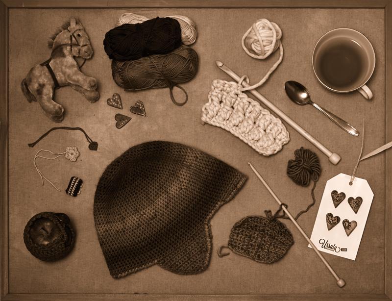 crochet-ursula-markgraf_creative-playjpg