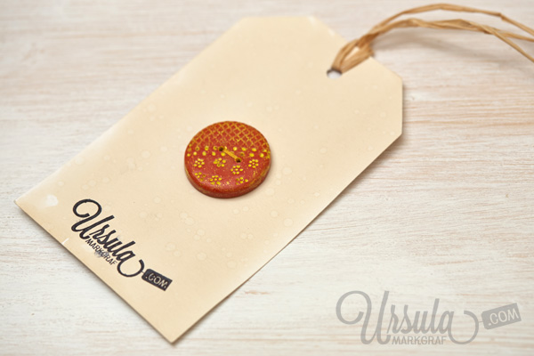 handmade-button-ursula-markgraf_MG_2424