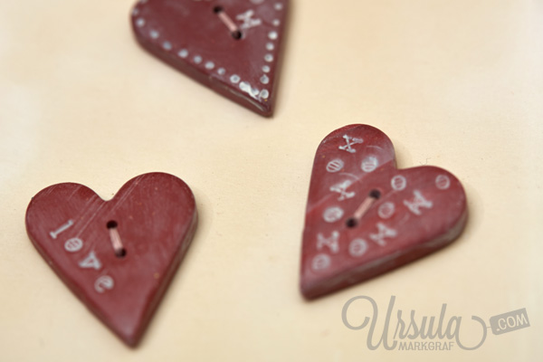 handmade-button-ursula-markgraf_MG_2431