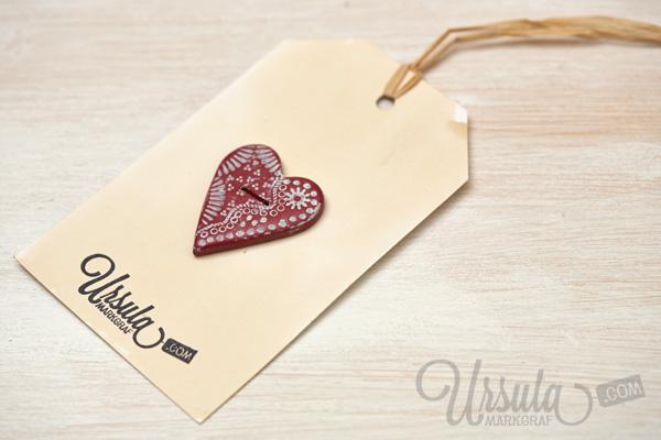 heartbutton-ursula-markgraf_MG_2394