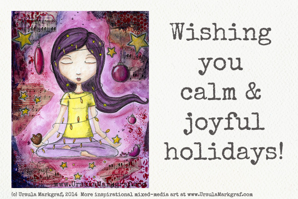 calm-and-joy-ursula-markgraf