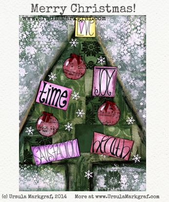 christmas-wishes-ursula-markgraf