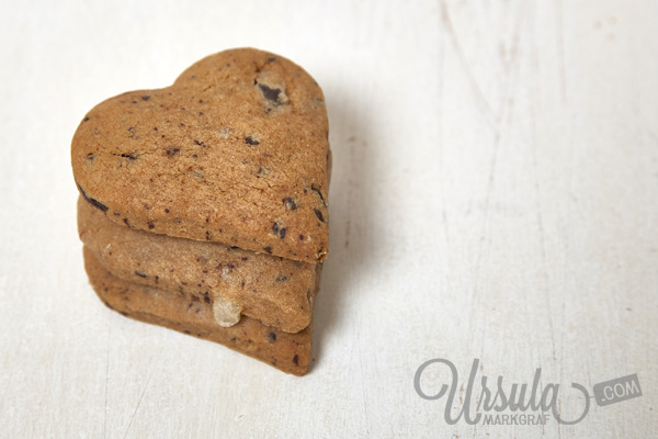 ginger-cinnamon-cookies-ursula-markgraf