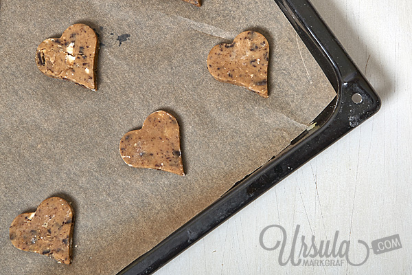 ginger-cinnamon-cookies-ursula-markgraf_MG_6431