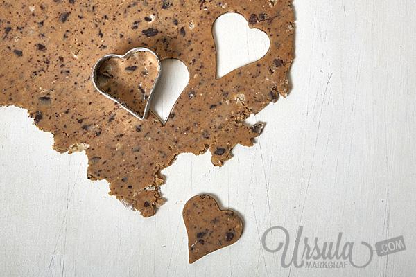 ginger-cinnamon-cookies-ursula-markgraf_MG_6433