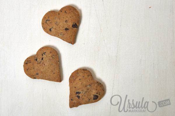 ginger-cinnamon-cookies-ursula-markgraf_MG_6453