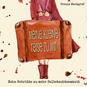 selbstachtsamkeit-ursula-markgraf_cover