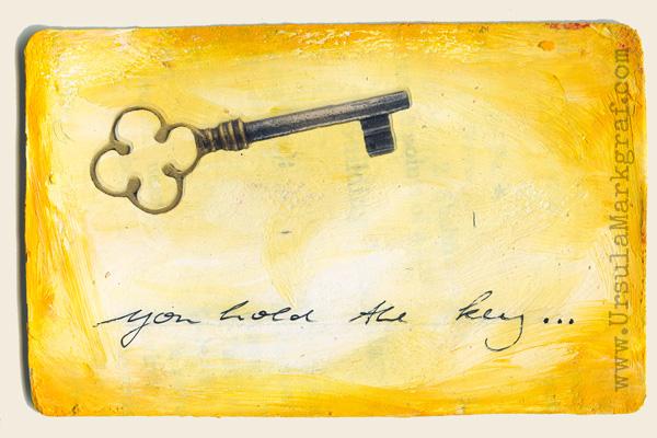 key-affirmation-ursula-markgraf