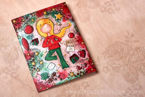 christmastree_MG_2411