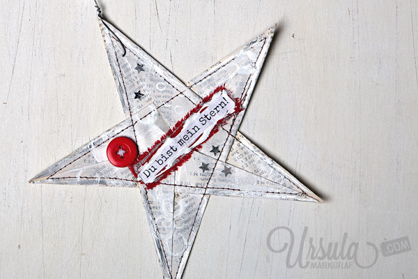 mixed-media-star_MG_2958-2