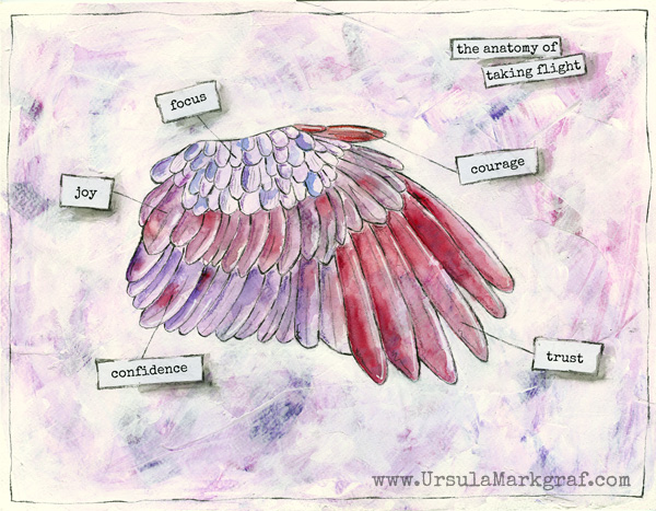 anatomy-of-taking-flight-ursula-markgraf-274
