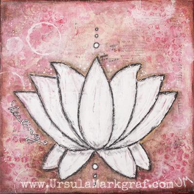 healing-lotus-ursula-markgraf_MG_8074