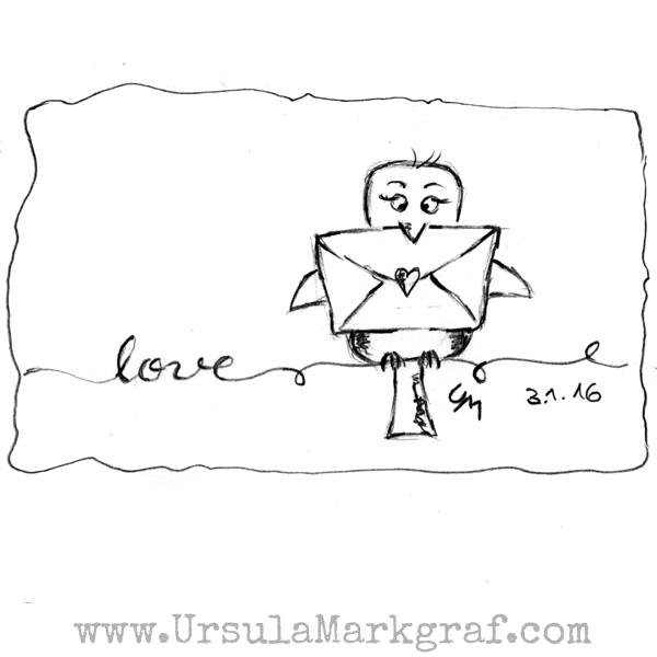 lovebird-ursula-markgraf284
