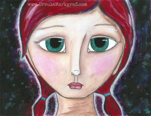 red-head-ursula-markgraf