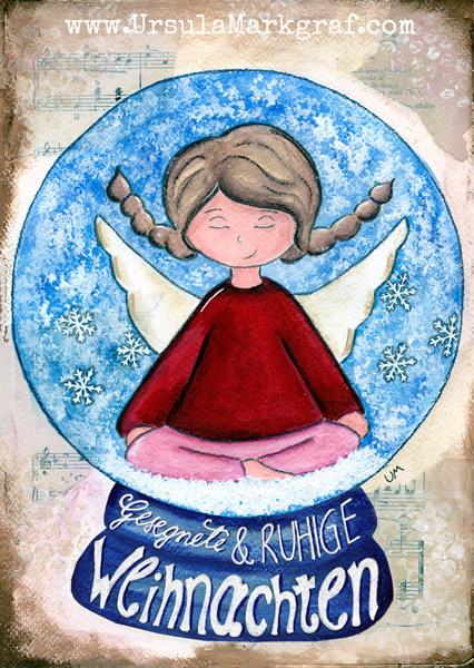 gesegnete-ruhige-weihnachten-engel-ursula-markgraf