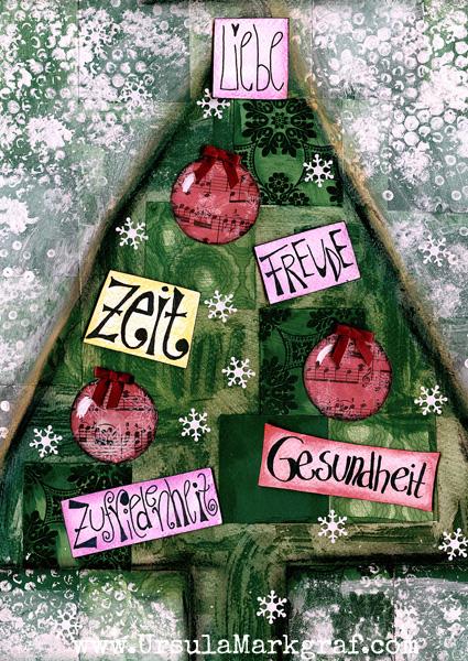 weihnachtswuensche-ursula-markgraf