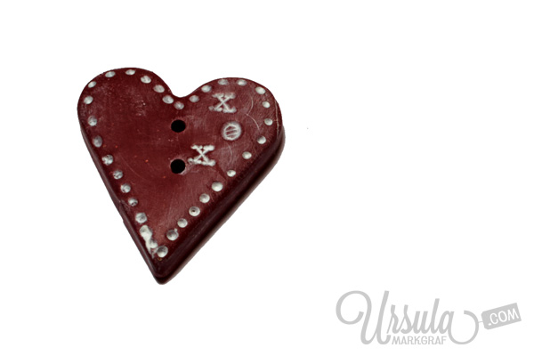 heart-button-knopf-herz-ursula-markgraf_MG_6987 Kopie