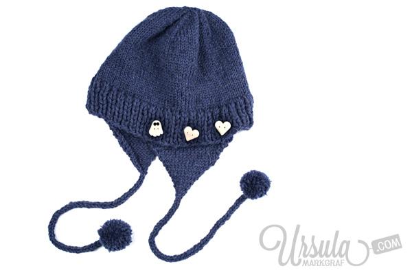 ursula-markgraf-wooly-hat-2013-01-26-muetze02