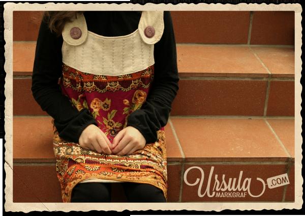 karolinchen-ursula-markgraf-tunic-top-sewing-nähen 2