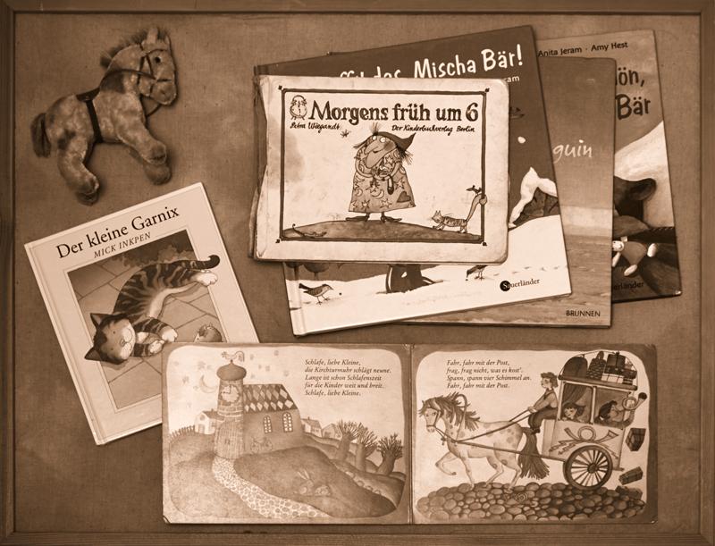 books-ursula-markgraf_creative-play