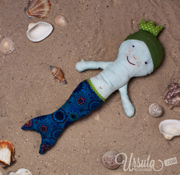 calypso_klein_revolulzzza-nixe-mermaid-ursula-markgraf