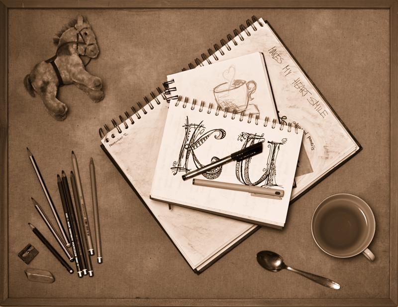 doodling-ursula-markgraf_creative-play