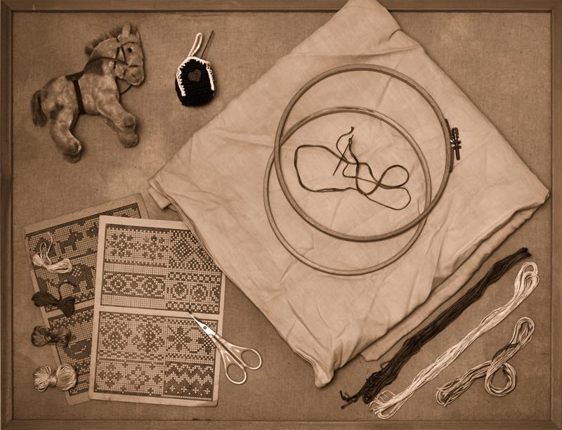 embroidery-ursula-markgraf_creative-play