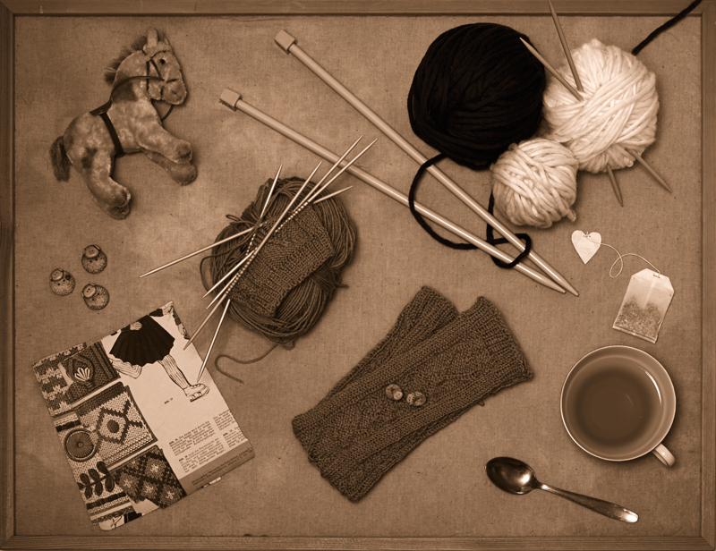 knitting-ursula-markgraf_creative-play