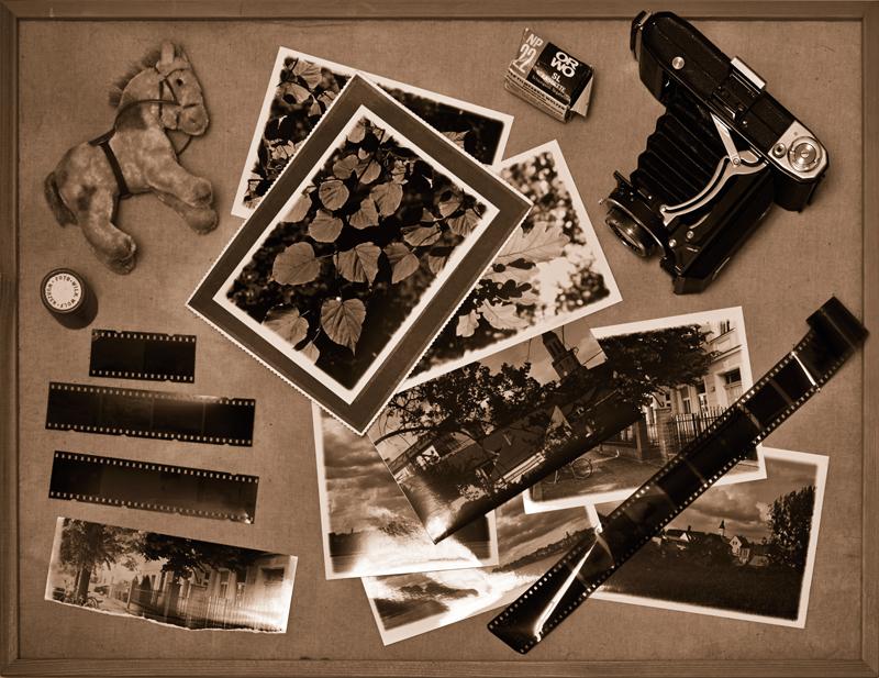 photography-ursula-markgraf_creative-play