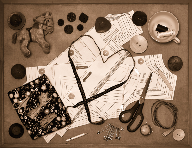 sewing-ursula-markgraf-creative-play