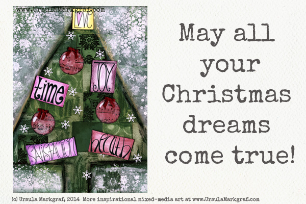 christmas-dreams-ursula-markgraf