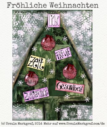 froehliche-weihnachten-ursula-markgraf