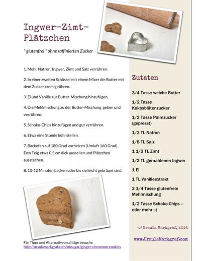 ingwer-zimt-plaetzchen-ursula-markgraf