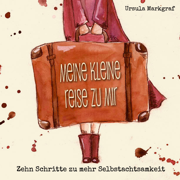 selbstachtsamkeit-ursula-markgraf_cover