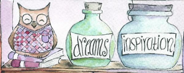 dreams-inspiration-ursula-markgraf