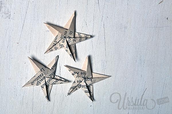 origami-stars-ursula-markgraf_MG_2961