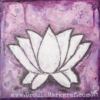 peace-lotus-ursula-markgraf_MG_8078