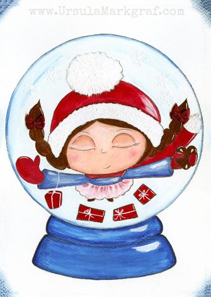 christmas-hug-ursula-markgraf