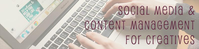 ursula-markgraf-social-media-content-management-creatives