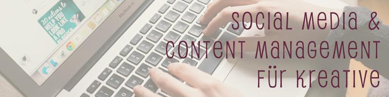 ursula-markgraf-social-media-content-management-kreative